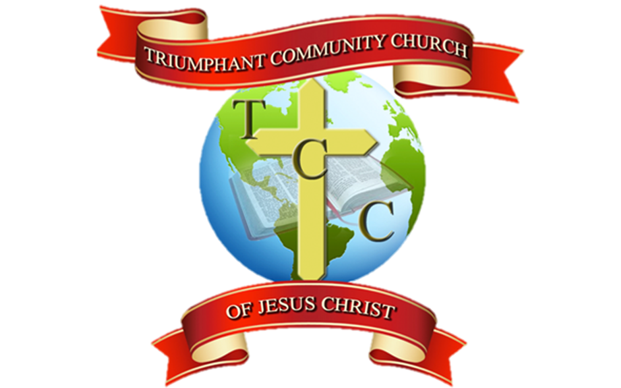 Triumphant Community Church